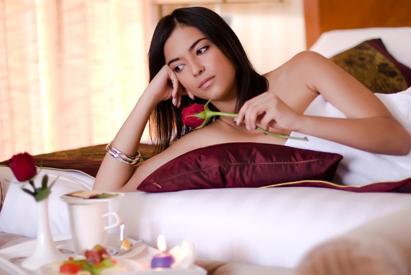 Apartman-Hotel-Park-Exclusive-Otocac-najjeftiniji-smjestaj