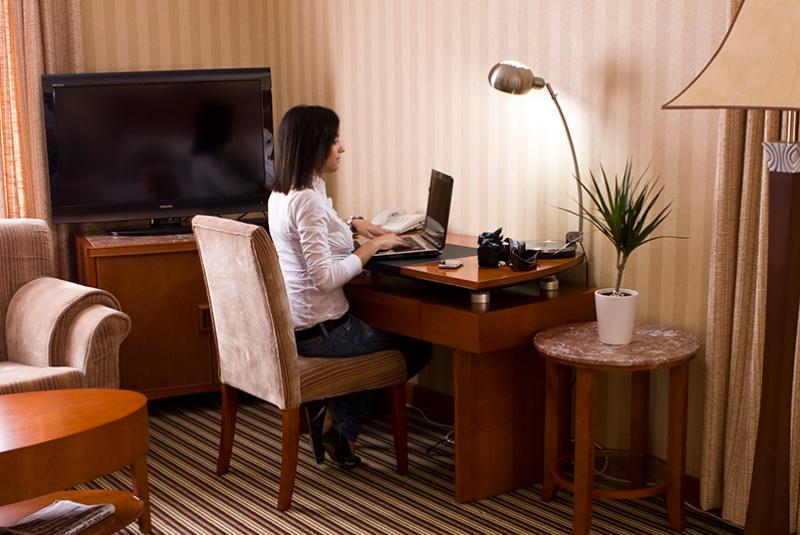 Apartman-Hotel-Park-Exclusive-Otocac-smjestaj-u-hotelu