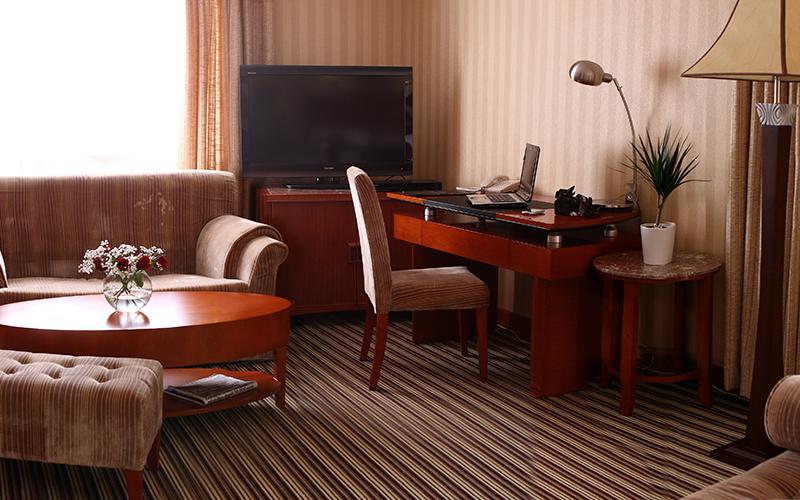 Apartman-Hotel-Park-Exclusive-Otocac