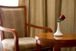 Superior soba - Hotel Park Exclusive Otočac