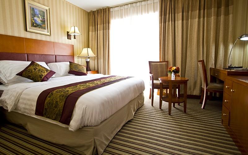 Superior-soba-Hotel-Park-Otočac-3