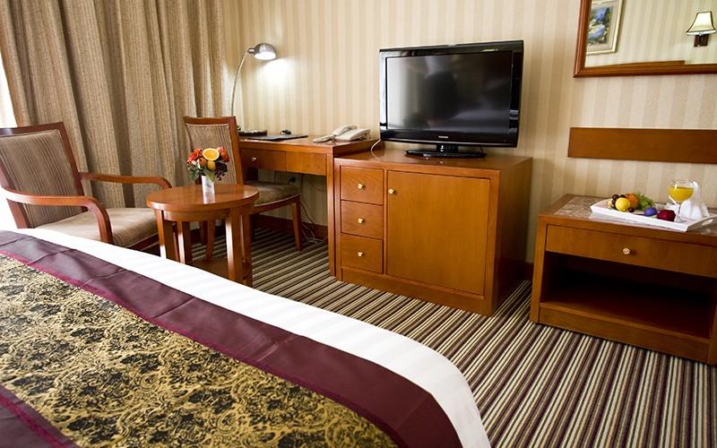 Superior-soba-Hotel-Park-Otocac-5