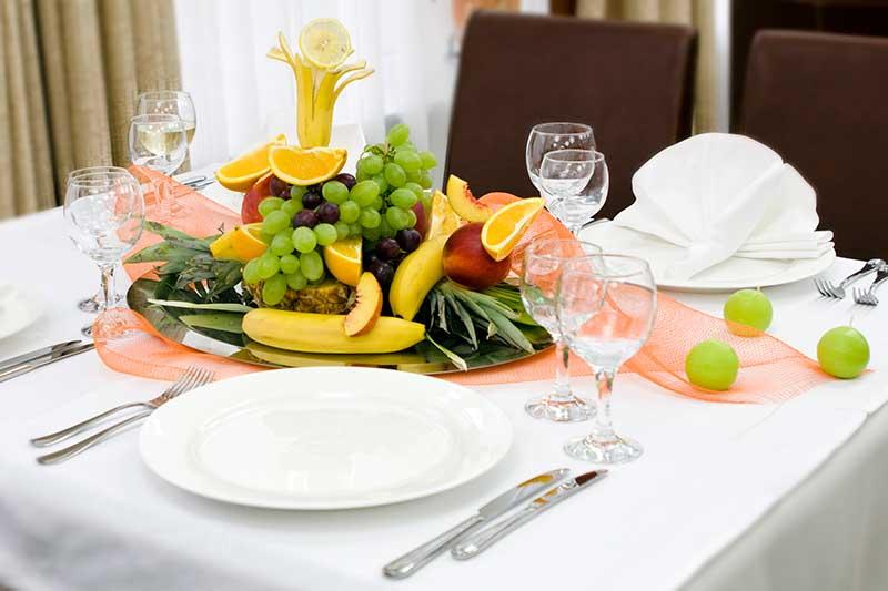 Restoran Avendo - dnevno svježa jela