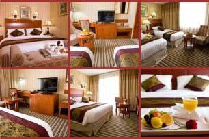 najjeftiniji-hotelski-smjestaj-hotel-park-otoÄŤac