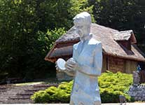 nikola-tesla-muzej-hotel-park-exclusive-otocac