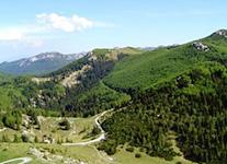 Istražujući prirodne ljepote sjevernog Velebita, odsjednite u prelijepom hotelu Park Exclusive u Otočcu