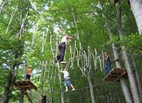 adrenalinski-park-hotel-park-exclusive-otocac