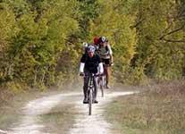 biciklizam-rute-hotel-park-exclusive-otocac