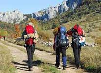 planinarenje-velebit-hotel-park-exclusive-otocac