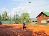 tenis-u-otocu-hotel-park-exclusive-otocac